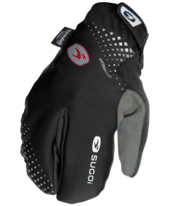 Sugoi Subzero Lobster Gloves