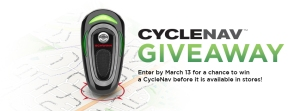 S14_CycleNav_Giveaway_Facebook