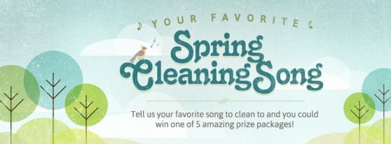 06-springcleaning-FBcoverimage