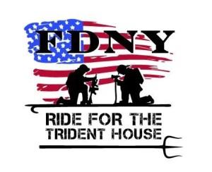 FDNY-Logo-300x244