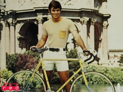 1974_schwinn_professional_road_racing_paramount