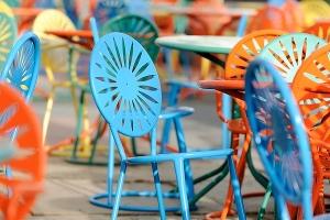 Mendota_Blue_chairs12_8802