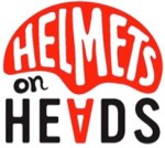 Helmets-on-heads-blog